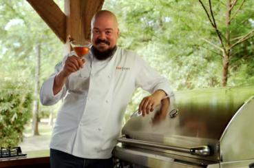 bravo's top chef / boar's head pitcraft